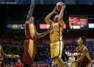 Bombers bounce back as Altas can't stop Teodoro-thumbnail2