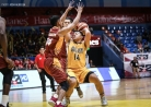 Bombers bounce back as Altas can't stop Teodoro-thumbnail3