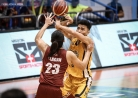 Bombers bounce back as Altas can't stop Teodoro-thumbnail4
