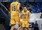 Bombers bounce back as Altas can't stop Teodoro-thumbnail5