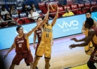Bombers bounce back as Altas can't stop Teodoro-thumbnail6