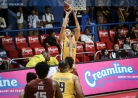 Bombers bounce back as Altas can't stop Teodoro-thumbnail7