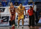 Bombers bounce back as Altas can't stop Teodoro-thumbnail8