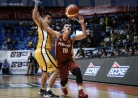 Bombers bounce back as Altas can't stop Teodoro-thumbnail9