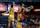 Bombers bounce back as Altas can't stop Teodoro-thumbnail10