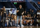 Bombers bounce back as Altas can't stop Teodoro-thumbnail11