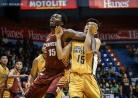 Bombers bounce back as Altas can't stop Teodoro-thumbnail12