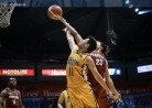 Bombers bounce back as Altas can't stop Teodoro-thumbnail13