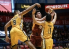 Bombers bounce back as Altas can't stop Teodoro-thumbnail14