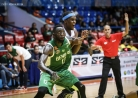 Onwubere, Laminou drive EAC to dominant debut-thumbnail10