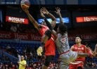 Perez wills LPU into statement victory vs San Beda-thumbnail0