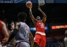 Perez wills LPU into statement victory vs San Beda-thumbnail1