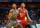Perez wills LPU into statement victory vs San Beda-thumbnail3