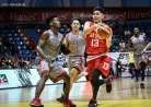Perez wills LPU into statement victory vs San Beda-thumbnail4
