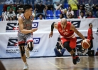 Perez wills LPU into statement victory vs San Beda-thumbnail5