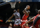 Perez wills LPU into statement victory vs San Beda-thumbnail6