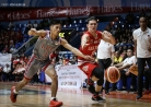 Perez wills LPU into statement victory vs San Beda-thumbnail9