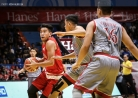 Perez wills LPU into statement victory vs San Beda-thumbnail10