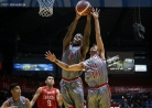 Perez wills LPU into statement victory vs San Beda-thumbnail13