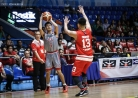 Perez wills LPU into statement victory vs San Beda-thumbnail14
