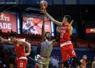 Perez wills LPU into statement victory vs San Beda-thumbnail15