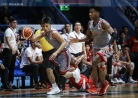 Perez wills LPU into statement victory vs San Beda-thumbnail19