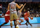 Perez wills LPU into statement victory vs San Beda-thumbnail21