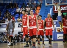 Perez wills LPU into statement victory vs San Beda-thumbnail22