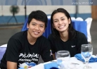 Philippine National Womens Volleyball Team Presscon-thumbnail0
