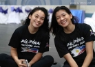 Philippine National Womens Volleyball Team Presscon-thumbnail2