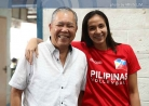 Philippine National Womens Volleyball Team Presscon-thumbnail4