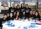 Philippine National Womens Volleyball Team Presscon-thumbnail5