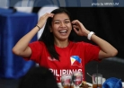 Philippine National Womens Volleyball Team Presscon-thumbnail7