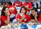 Philippine National Womens Volleyball Team Presscon-thumbnail10