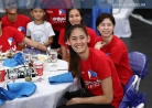 Philippine National Womens Volleyball Team Presscon-thumbnail11