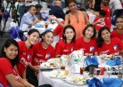 Philippine National Womens Volleyball Team Presscon-thumbnail13