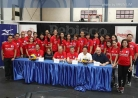 Philippine National Womens Volleyball Team Presscon-thumbnail18