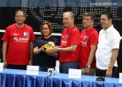 Philippine National Womens Volleyball Team Presscon-thumbnail20