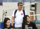 Philippine National Womens Volleyball Team Presscon-thumbnail21