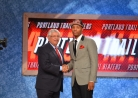 Happy birthday Damian Lillard! (July 15, 1990)-thumbnail1