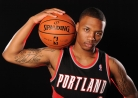Happy birthday Damian Lillard! (July 15, 1990)-thumbnail3