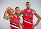 Happy birthday Damian Lillard! (July 15, 1990)-thumbnail4