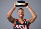 Happy birthday Damian Lillard! (July 15, 1990)-thumbnail5