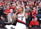 Happy birthday Damian Lillard! (July 15, 1990)-thumbnail10