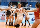 Power Smashers outlast Perlas Spikers, end three-game slide-thumbnail0