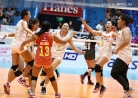 Power Smashers outlast Perlas Spikers, end three-game slide-thumbnail2
