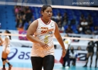 Power Smashers outlast Perlas Spikers, end three-game slide-thumbnail3
