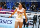 Power Smashers outlast Perlas Spikers, end three-game slide-thumbnail4