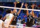 Power Smashers outlast Perlas Spikers, end three-game slide-thumbnail6