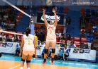 Power Smashers outlast Perlas Spikers, end three-game slide-thumbnail7
